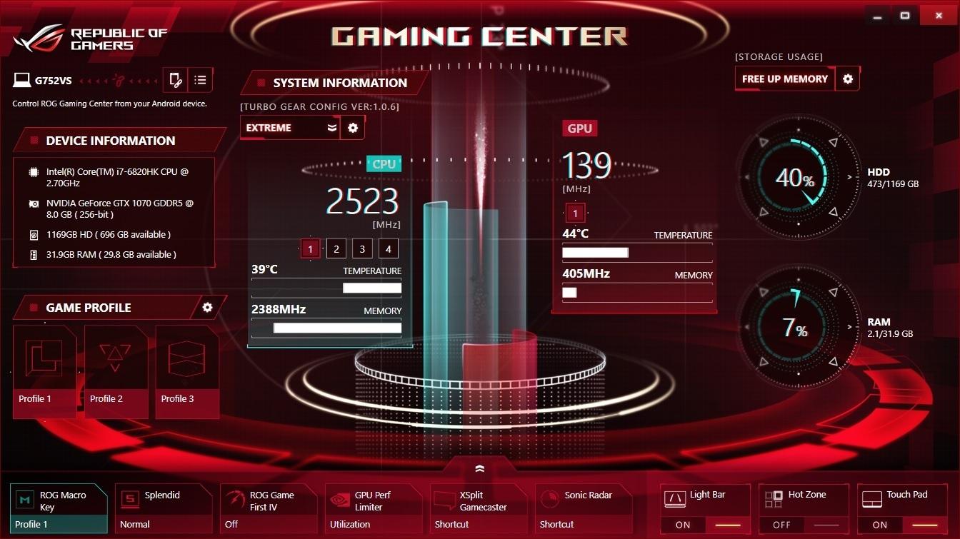 asus-rog-game-center-100678507-orig