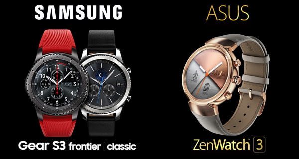 gear-s3-and-zenwatch-3