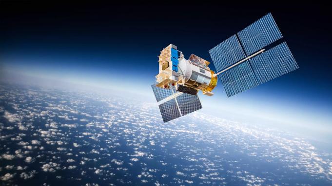 Hasil gambar untuk satelit telkom 1 tidak ada sinyal